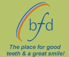 Burnley Family Dentists - Cairns Dentist