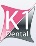 K1 Dental - Cairns Dentist