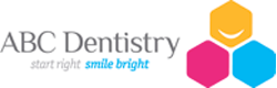 ABC Dentistry - Cairns Dentist