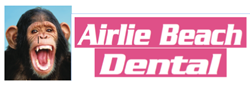 Airlie Beach Dental Surgery - Cairns Dentist