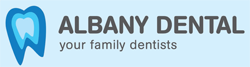 Albany Dental - Cairns Dentist