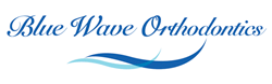 Armstrong David Dr'Blue Wave Orthodontics - Cairns Dentist