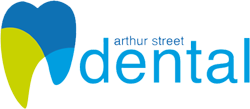 Arthur Street Dental Surgery - Cairns Dentist