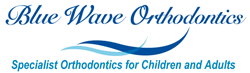 Blue Wave Orthodontics - Cairns Dentist