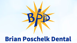 Brian Poschelk Dental - Cairns Dentist