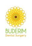 Buderim Dental Surgery - Cairns Dentist