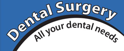 Budgewoi Dental Care'Chris Strong - Cairns Dentist