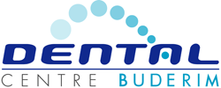 Dental Centre Buderim - Cairns Dentist