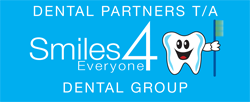 Dental Partners T/A Smiles 4 Everyone Dental Group - Cairns Dentist