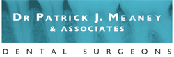 Dr Patrick J Meaney  Associates - Cairns Dentist