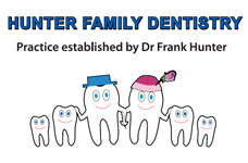 Hunter Family Dentistry - Cairns Dentist
