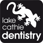 Lake Cathie Dentistry - Cairns Dentist