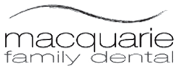 Macquarie Family Dental - Cairns Dentist