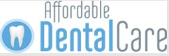 Affordable Dental Care - Cairns Dentist