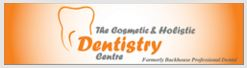 the cosmetic and holistic dentistry centre - Cairns Dentist