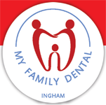 My Family Dental - Cairns Dentist