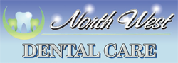 North West Dental Surgery - Cairns Dentist