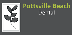 Pottsville Beach Dental - Cairns Dentist