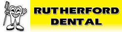 Rutherford Dental - Cairns Dentist
