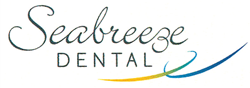 Seabreeze Dental - Cairns Dentist