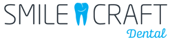 Smile Craft Dental - Cairns Dentist