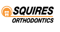 Squires Orthodontics - Cairns Dentist