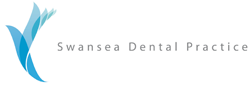 Swansea Dental Practice - Cairns Dentist