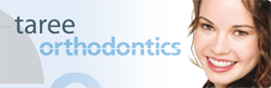 Taree Orthodontics - Cairns Dentist