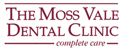 The Moss Vale Dental Clinic - Cairns Dentist