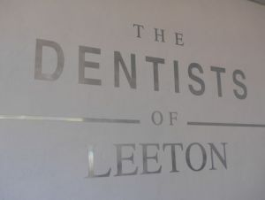 The Dentists of Leeton - Cairns Dentist