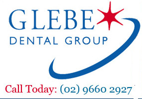 Sydney Dental Implants - Glebe Dental - Cairns Dentist
