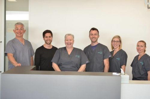 Toothkind - Cairns Dentist