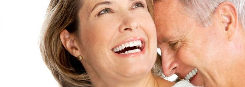 Riverland Denture Clinic - Cairns Dentist