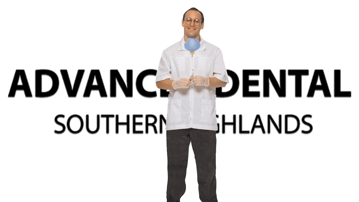 Advanced Dental Southern Highlands - Cairns Dentist