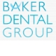 Baker Dental Group - Cairns Dentist