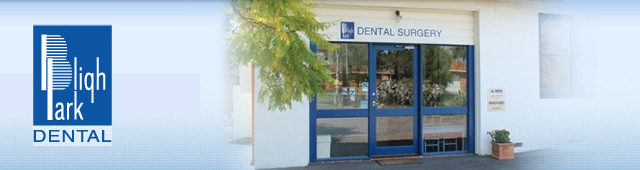 Bligh Park Dental - Cairns Dentist