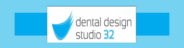 Dental Design Studio 32 - Cairns Dentist