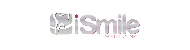 iSmile Dental Clinic - Cairns Dentist