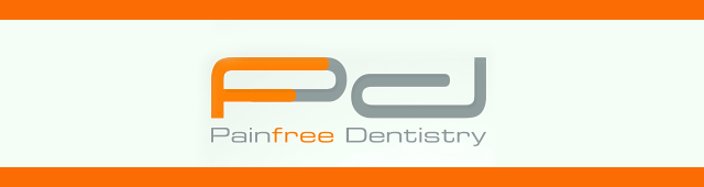 Painfree Dentistry - Cairns Dentist