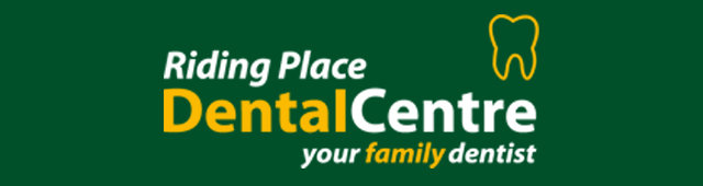 Riding Place Dental Surgery - Cairns Dentist