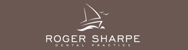 Roger Sharpe Dental Practice - Cairns Dentist