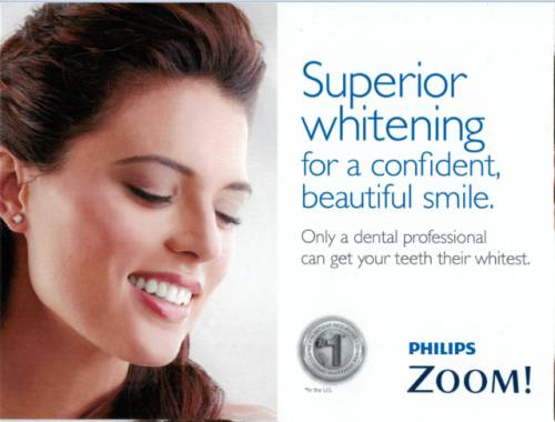 Smile Makers Whitsundays - Cairns Dentist
