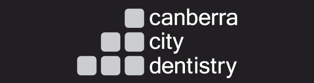 Canberra City Dentistry - Cairns Dentist