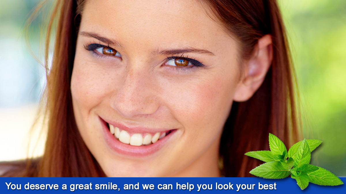 Channel Dental Care - Cairns Dentist