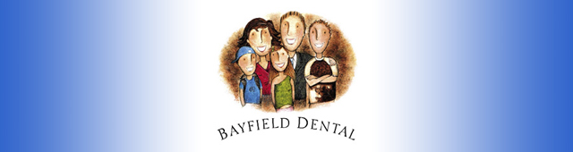 Bayfield Dental - Cairns Dentist