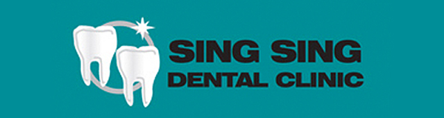 Sing Sing Dental Clinic - Cairns Dentist