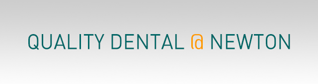 Aldinga Dental Clinic - Cairns Dentist