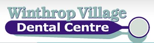 Winthrop Village Dental Centre - Cairns Dentist