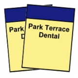 Park Terrace Dental - Cairns Dentist