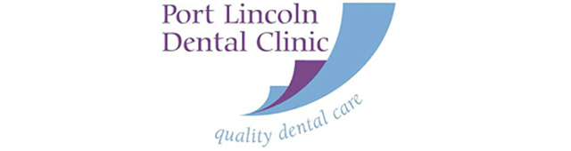 Port Lincoln Dental Clinic - Cairns Dentist